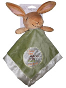 Guess How Much I Love You Bunny Rabbit Baby Security Blanket