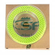 SF Braided Fly Fishing Trout Line Backing Line 9.1kg 9.1kg 100m 300m