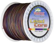 Woodstock 8.2kg Metered Lead Core Fishing Line