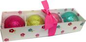 Feeling Smitten Show Truffles Gift Set