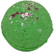 Bath Bomb 160ml Put da Lime in da Coconut!