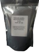 Sodium Lauryl Sulfoacetate-(SLSA) 2.3kg reclosable bag