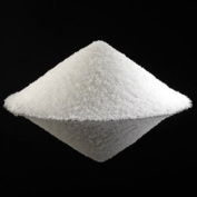 Citric Acid 4.5kg Pure Anhydrous (NON GMO) Fine Crystalline Food Grade