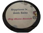 Bixby Blossom Botanicals Happiness Is...Bath Salts