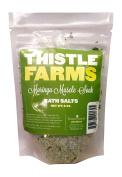 Thistle Farms Essential Oil Bath Salts