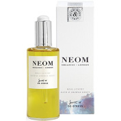 Neom Organics Real Luxury Bath & Shower Drops 100ml