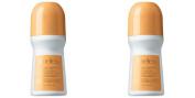 AVON Timeless Bonus Size Antiperspirant & Deodorant TWO PACK!