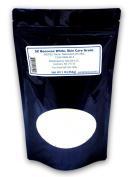 SZ Beeswax White, Skin Care Grade, 0.5kg