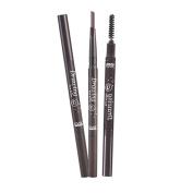 DZT1968 . Makeup Cosmetic Autorotation Eye Liner Eyebrow Pencil Beauty Tools