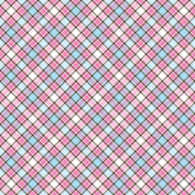 Vinyl Boutique Shop Craft Adhesive Plaid Pattern Vinyl Sheets Adhesive Vinyl 0238-5