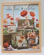 Stampin Up Idea Book & Catalogue 2011-2012 New Condition 241 Pages supplier_mycollegefund2017