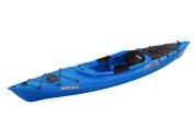 Sun Dolphin Aruba SS 3.7m Sit-in Kayak