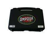 Umpqua Ultimate Boat Box