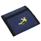 Maxcatch Fly Fishing Leader Wallet with Tapered Leader