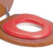Reer Padded Soft Toilet Seat Insert for Children