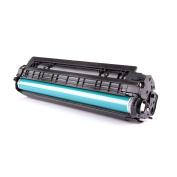 Canon 8525B002 Ink Cartridge