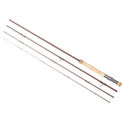 TFO Mangrove Series Fly Fishing Rods