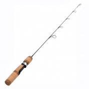 Fiblink Graphite Ice Fishing Rod