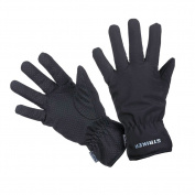 STRIKER ICE SI Tip-Up Gloves