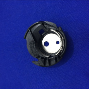 YEQIN bobbin case XC3153351 for brother domestic sewing machine brother bobbin case XC3153351
