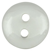 140 Pieces 2 Hole Round Buttons Diy Sewing Accessory Wholesale - Size Available