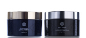 Forever Flawless Body Care Set