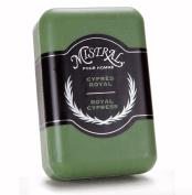 Mistral Men's Soap - Royal Cypress