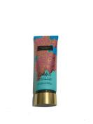Victoria's Secret Goddess Fragrance Lotion 236ml/8 oz