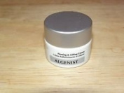 Algenist Firming & Lifting Cream 0.23 Oz 7 mL Moisturiser