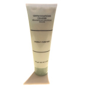 Merle Norman Gentle Solutions Cleanser