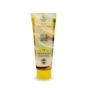 Symphony Beauty Facial Cleansing Foam, Citrus & Honey 150ml