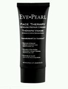Eve Pearl Face Therapy Intense Repair Cream 60mls