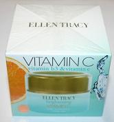Ellen Tracy Brightening Vitamin C Daily Moisturiser 50ml