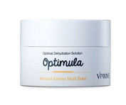 VPROVE Optimula Natural Barrier Multi Balm 12g / For Sensitive and All Skin type