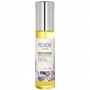 Pistachio & Lavender Divine Beauty Oil by Pistaché Skincare – Hydrating & Soothing