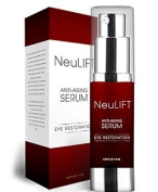 NeuLift Anti-Ageing Cream & Anti-Ageing Serum