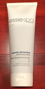 Spa Manicure Hydra-Resurfacing System Smooth Attraction Hand 237ml/8oz 1 Tube