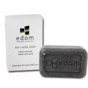 Edom Naturally Scientific Dead Sea Anti-acne Soap From Israel
