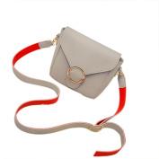 AutumnFall Fashion Women Handbag Bag Small Crossbody Bags Women Messenger Shoulder Bag