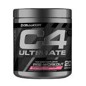 Cellucor C4 Ultimate - Strawberry Watermelon 20 Servings