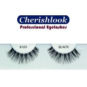 Cherishlook Professional 10packs Eyelashes - #523