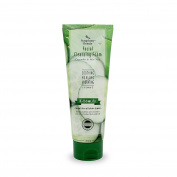 Symphony Beauty Facial Cleansing Foam, Cucumber/Aloe Vera, 150 mL