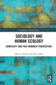 Sociology and Human Ecology