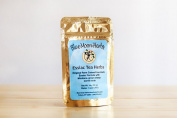 Essiac Tea Herbs organic with Sheep sorrel root included - 10g