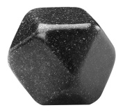 Outset Chillware 76435 Whiskey Stones, Granite, Set of 9, , Not Applicable