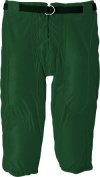 Alleson Athletic Youth High Lustre Slotted Football Pant