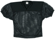 Markwort Adult Football Mesh Jersey