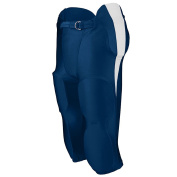 Augusta Sportswear Men's Integrated Football Pant
