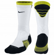 Nike Dri-FIT 2.0 Vapour Elite Crew Football Socks