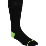 SEALSKINZ WATERPROOF Thin, Mid length sock